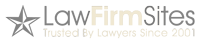 LawFirmSites.com